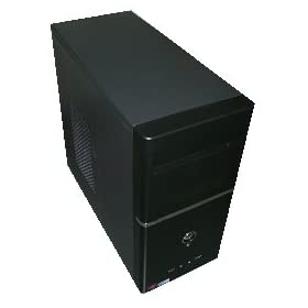 "APU(CPU+GPU)���ځENaviBird-E6(AMD A4-4000 2C2T 3.0-3.2GHz GPU SP160 720MHz/RAM4GB/HDD1TB/Win8.1 Pro/LCD23"")�z�z�z"