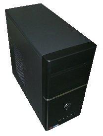 """APU(CPU+GPU)搭載・NaviBird-E6(AMD A4-4000 2C2T 3.0-3.2GHz GPU SP160 720MHz/RAM4GB/HDD1TB/Win8.1 Pro/LCD23"""")】】】"""