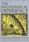 The Mathematical Experience (039532131X) by Philip J. Davis