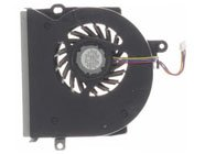 Replacement Toshiba Satellite A300-1DG CPU Cooling Fan coupons 2016