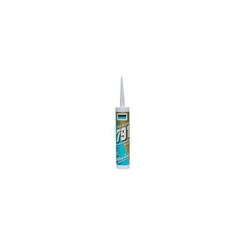 dow-corning-791-310-ml-external-weatherproofing-sealant-white