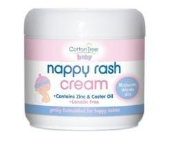 cotton-tree-nappy-rash-cream-contains-zinc-castor-oil