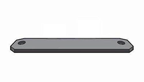 sill-plate-bracket-solid-plate-bracket-for-foundation-repair-wall-repair-basement-repair-pool-repair