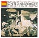 Chants-de-la-guerre-d'Espagne-=-Cantos-de-la-guerra-de-Espana