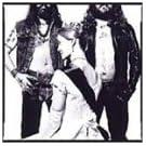 Queen's Fellows: yuming 30th anniversary cover album