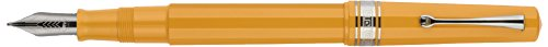 omas-arte-italiana-paragon-b-oro-amarillo-gris-de-carbon-de-lineas-entrecruzadas-vegetal-resina-art-