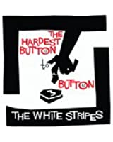 The Hardest Button To Button