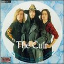 Image de The Cult