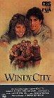 Windy City [VHS]