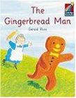 The Gingerbread Man (Cambridge Storybooks)
