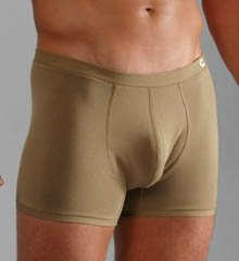 Buy Adam+Eve Boxer Brief (ABJL5)
