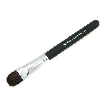 Bare Escentuals Full Tapered Shadow Brush (Bare Escentuals Brushes compare prices)