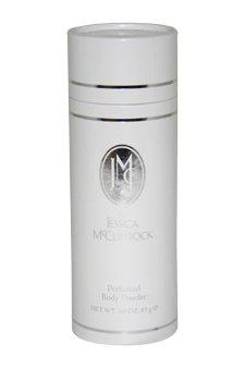 jessica-mcclintock-perfumed-body-powder-for-women-3-ounce