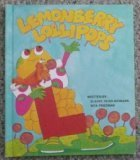 img - for Lemonberry Lollipops (Fables from the Letter People Ser.) book / textbook / text book