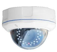 Ingress-IHC-2036NP-30DM-Dome-CCTV-Camera