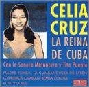 Celia Cruz - La Reina de Cuba - Zortam Music