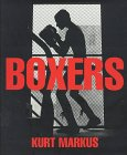 Boxers (0944092365) by Markus, Kurt