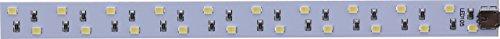 Rollei-LED-Lichtleiste-fr-Rollei-Lichtzelt-Mini-24-x-24-cm-Stromversorgung-ber-USB-Anschluss-Farbtemperatur-5600-K-wei