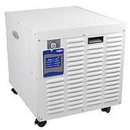 Cheap Aprilaire 1710A High Capacity Free Standing Basement / Crawlspace Dehumidifier (1710A)