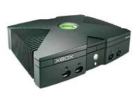 xbox-konsole-inkl-controller-small