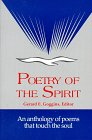 img - for Poetry of the Spirit book / textbook / text book