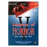 Masters of Horror 5von &#34;John Lithgow&#34;