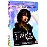 Breakfast On Pluto [DVD] [2005]by Cillian Murphy