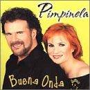 Pimpinela - Buena Onda - Zortam Music