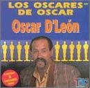 Oscares De Oscar