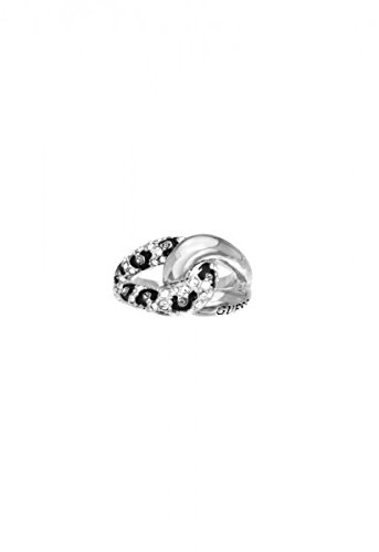 Guess Ring UBR51421-56 thumbnail