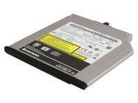 Lenovo DVD-RAM/RW Drive, 45N7457, 42T2543, 42T2545, 42T2551,