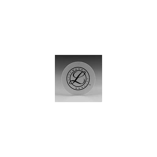 Midmark Barrier Free Power Podiatry Procedure Chair Model 647   Model 647 002 240   Each