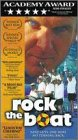 Rock the Boat [VHS]