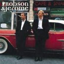 Robson & Jerome [CASSETTE]