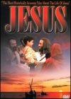 Jesus (Bilingual)