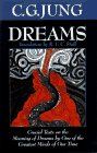 Dreams (1567311350) by C. G. Jung