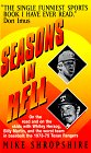 Seasons in Hell