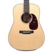 Martin Dreadnought Junior - Natural