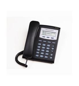GrandStream GXP280 Small Office/Home Office IP Phone