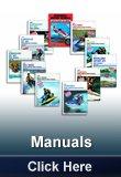 ATV/Moto-X Honda Clymer Manual Models TRX 400EX 1999-2003 WSM M454-2 (2002 Honda Trx 400ex Carburetor compare prices)