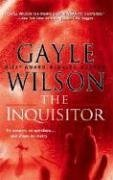 Image for The Inquisitor