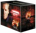 24 -TWENTY FOUR- シーズン2 DVDコレクターズ・ボックス (初回出荷限定価格版)