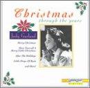 Judy Garland - Christmas Through the Years [CASSETTE] - Zortam Music
