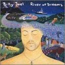 Billy Joel/River Of Dreams(リヴァー オブ ドリームス)