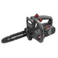 Craftsman 19.2 Chain Saw with 10 In. Bar (SAW ONLY! NO BATTERY--NO CHARGER) BRAND NEW!