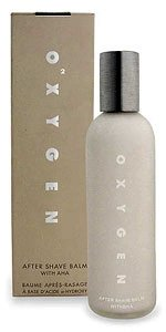 california-north-o2xygen-oxy-mens-after-shave-balm-34-oz