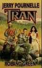 Tran (0671877410) by Jerry Pournelle