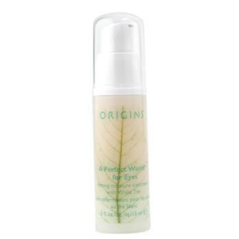 Shampoo With Tea Tree Oil