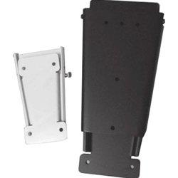 Jbl Mtc-Cbt-Fm2 Flush-Mount Wall Brackets For Cbt Speakers