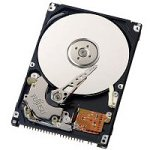 Fujitsu MHT2040AT 40GB Hard Drive